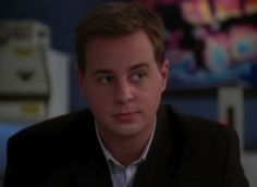 """I got Special Agent Tim McGee! Which """"NCIS"""" Agent Are You? He's my favorite character too :) Tv Show Quizzes, Fun Quizzes, Series Movies, Movies And Tv Shows, Nick Gehlfuss, Timothy Mcgee, Sean Murray, Ncis New, Michael Weatherly"""
