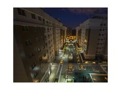 Apartamento 2 dormitórios, vaga simples 63,17m² R$ 358.519,62
