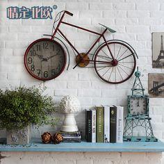 часы велосипед в интерьере: 11 тыс изображений найдено в Яндекс.Картинках