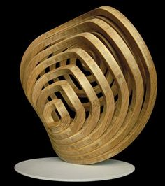 bamboo artists - Google Search