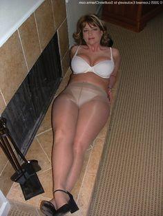 Wii sex toy video