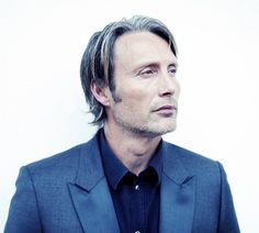 Obsessively intrigued with all things Hannibal and Mads Mikkelsen. I tag my photosets with krz72 if...
