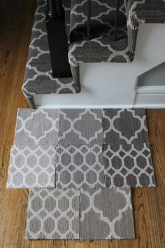 Best 2018 Carpet Runner And Area Rug Trends Walls House And 400 x 300