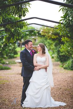Graeme and Charlene's wedding was in Stellenbosch at Hudson's. This beautiful couple traveled all the way from New Zealand for their wedding in Stellenbosch. Beautiful Couple, Travel Couple, Couples, Wedding Dresses, Fashion, Bride Dresses, Moda, Wedding Gowns, Wedding Dress