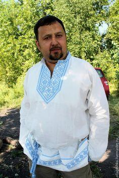 Ебем русскую взрослую фото 689-2