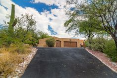 To Learn more about this home for sale at 5561 N. Via Elena, Tucson, AZ 85718  contact Kelli Carmichael (520) 468-8126