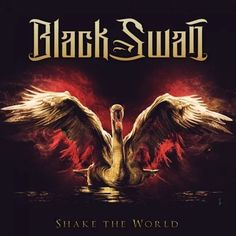 Musik & mehr: Shake The World Gatefold Black Vinyl bei Weltbild. Stanley Clarke, Hard Rock, Mr Big, Shake, Metal News, Tribute, Star Wars, Gaming Merch, Ace Frehley