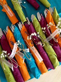 50 ideen für tischdeko gartenparty unter freunden- beispiele, die, Garten und bauen