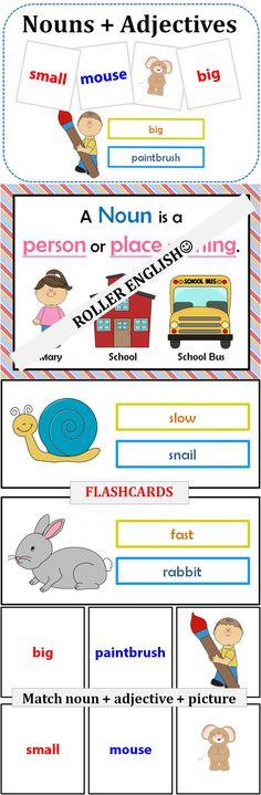 360921357607475251 on Kindergarten Worksheets Rec