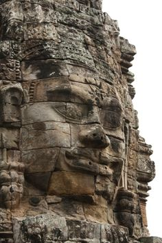 Temples of Angkor, Ta Prohm