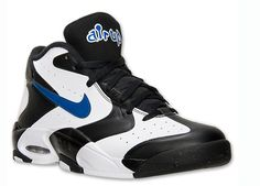 ca1a1e1a263 Nike Air Up 14 Penny Release Date and Detailed Pictures