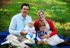 How to send and endless amount of a creative and festive Photo Christmas cards for under $1