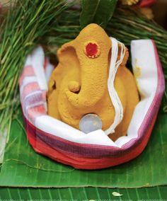 Kannada Movies, Lord Ganesha, Baby Shoes, Christmas Ornaments, Holiday Decor, Kids, Celebrations, Young Children, Boys