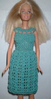 summerdress http://web.archive.org/web/20051225072543/http:/barbiebasics.tripod.com/crochet9.html