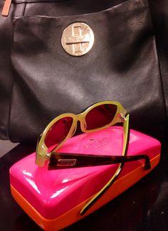Kate Spade Tuesday must-wears..