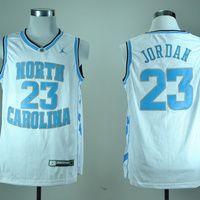 Michael Jordan Jersey - Thumbnail 4