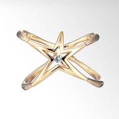 STAR JEWELRY/spring collection