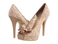 @BestBuys my #PWINIT #giveaway entry. #Chinese Laundry Heels  Wedges $43.60. Not pwinning yet? Click here to learn more: http://giveaways.bestbuys.com/pwin-it-contest