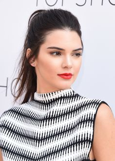 Kendall Jenner - Buscar con Google