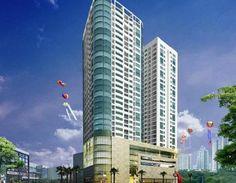 Stellar Garden Stellar Garden thuộc địa điểm Phố Lê Văn Thiêm, Phường Nhân Chính, Thanh Xuân, Hà NộiGiá CĐT: 28 triệu/m²Bao gồm: