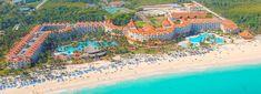 Occidental Caribe Punta Cana