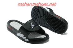 26a3fc450503 air jordan sandals