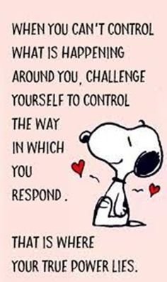 Snoopy Quotes And Sayings. Funny Inspirational Quotes, Great Quotes, Quotes To Live By, Me Quotes, Motivational Quotes, Funny Quotes, Attitude Quotes, Wisdom Quotes, Super Quotes