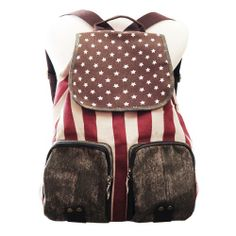 ZLYC US Flag Backpack (red) ZLYC http://www.amazon.co.uk/dp/B00EWHN1EO/ref=cm_sw_r_pi_dp_j221tb1KHXPV4R13