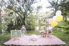 50 Trendy Baby First Birthday Pictures Boy Smash Cakes Smash Cake Girl, Birthday Cake Smash, Girl Cakes, Smash Cakes, Baby Girl Birthday Theme, 1st Birthday Photoshoot, Outdoor Cake Smash, Boy Birthday Pictures, Cake Smash Photos