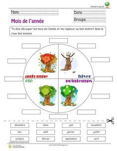 Learn French Verbs Student French Videos For Kids Link Product French Teaching Resources, Teaching French, Learning Resources, Learning Games, French Flashcards, French Worksheets, Learning French For Kids, French Language Learning, French Grammar
