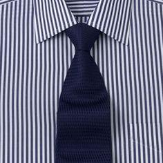 bengal-stripe-and-tie