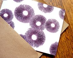 how to use a spore print