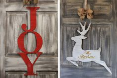 Christmas Gifts and Decor  37 items