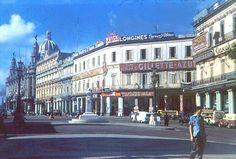 FOTOS DE CUBA ! SOLAMENTES DE ANTES DEL 1958 !!!! - Página 15