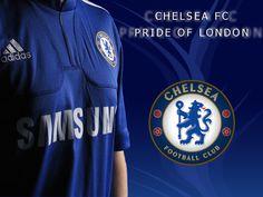 Chelsea pride