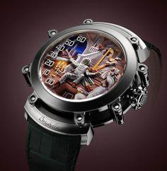bulgari-watch-1b