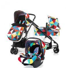 7 Best Wish List Images Prams Baby Prams Baby Strollers