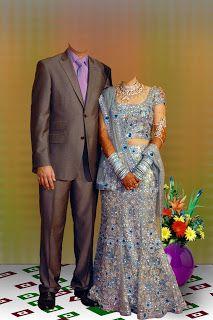 Photo Poses For Couples, Couple Posing, Cute Little Girl Dresses, Girls Dresses, Married Couple Photos, Wedding Background Images, Couple Wedding Dress, Indian Bridal Photos, Photoshoot Pose Boy