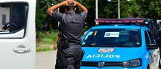 InfoNavWeb                       Informação, Notícias,Videos, Diversão, Games e Tecnologia.  : Estado do Rio de Janeiro tem 90 policiais mortos e...