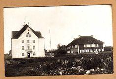 http://www.ebay.de/itm/Mitau-Kurland-LettlandLehrlingsheim-als-Lazarett-super-Foto-1917-/332139999499