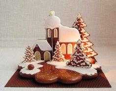 czech-gingerbread-house-3