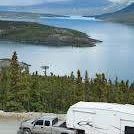Fairbanks Rv Center in Anchorage Ak Alaska Alaska, The Help, Rv, Golf Courses, Business, Water, Check, Outdoor, Gripe Water
