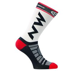 Gender: MenHose Height: Knee-HighFinger-separated: NoSport Type: Cycling NEW Mens Womens Riding Cycling Socks Bicycle sports socks Breathable Socks Basketball Football Socks Fit for Mens Sports Socks, Football Socks, Basketball Socks, Sport Socks, Golf Socks, Basketball Court, Womens Socks, Sports Basketball, Coton Vintage