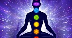 Activate, clear, and align all 7 of your chakras while expanding your awareness with the soothing and healing music. Enjoy holistic energy balancing and chak. 7 Chakras Meditation, Manifestation Meditation, Buddha Meditation, Guided Meditation, Anahata Chakra, Sacral Chakra, Chakra Healing, Reiki, Aura Cleansing