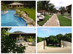 Incredible Opportunity in Costa Rica Property Listing, 15 Years, Costa Rica, Opportunity, Finance, The Incredibles, Homes, App, Outdoor Decor