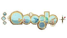 183º aniversario del nacimiento de Julio Verne