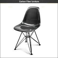 Carbon Fibre Office Chair Composite Furniture Pinterest - Creative carbon fiber furniture by nicholas spens and sir james dyson