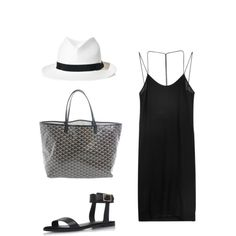 """""""sightseeing in thailand then beach bar"""" by laurawoods on Polyvore"""