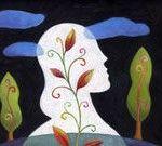 ayurveda et fertilité: les conseils ayurvédiques pour tomber enceinte naturellement