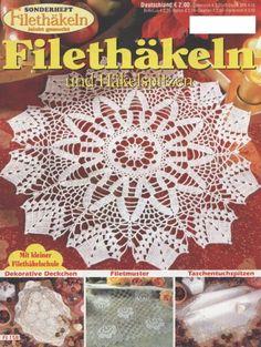 Crochet Magazine, Crochet Books, Beach Mat, Crochet Patterns, Outdoor Blanket, Holiday Decor, Handmade, 36, Gallery